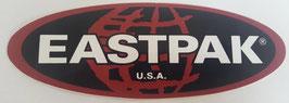 Eastpak Sticker - Logo