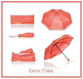 The Original - Exotic Coral
