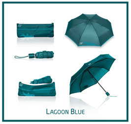 The Original - Lagoon Blue