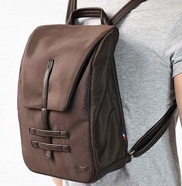 Backpack - Voyager Brown