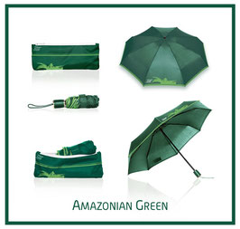 The Original - Amazonian Green