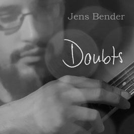 'Doubts' - CD