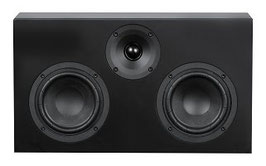 System Audio Legend 7 Active