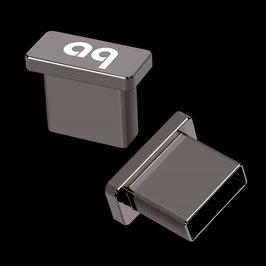 Audioquest Noise Stopper USB