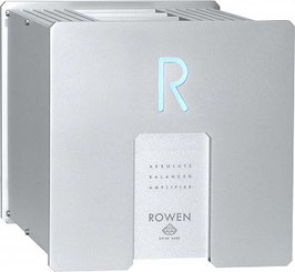 Rowen One