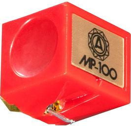 Nagaoka MP 100 Stylus
