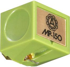 Nagaoka MP 150 Stylus