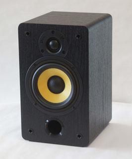 Talis Audio Atara Model 1