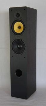 Talis Audio Atara Model 4