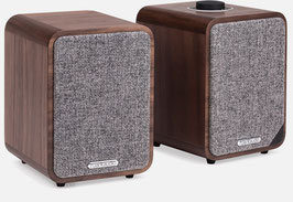 Ruark Audio MR 1