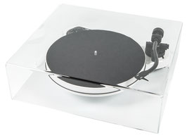 Pro-Ject Cover-It