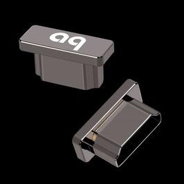 Audioquest Noise Stopper HDMI