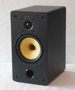 Talis Audio Atara Model 2