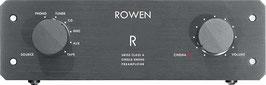 Rowen PR 2