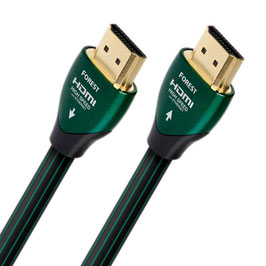 Audioquest Forest HDMI