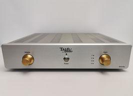 Talis Audio Serenity 0.5