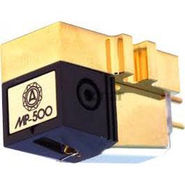 Nagaoka MP 500 Stylus
