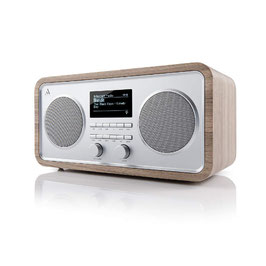 Argon Radio 3i