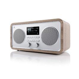 Argon Radio 3i