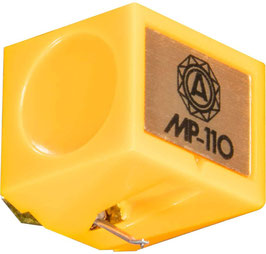 Nagaoka MP 110 Stylus