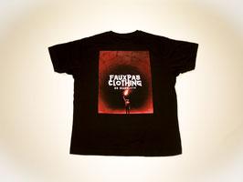 FAUXPAS CLOTHING, Shirt