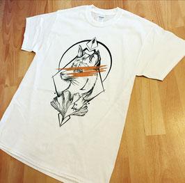 GEBRANDMARKT FOXY, Shirt