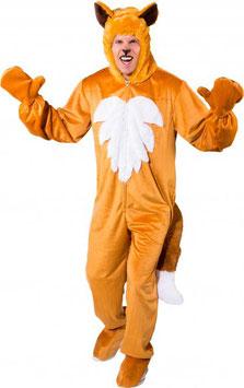 Kostüm Fuchs