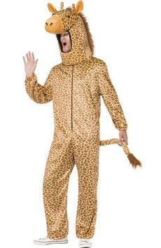 Kostüm Giraffe