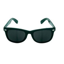 Mafioso-Brille