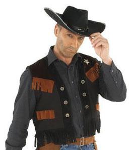 Cowboyweste