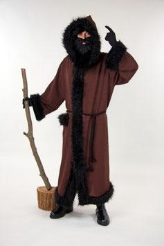 Kostüm Schmutzli