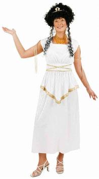 Kostüm Griechin