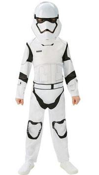 Kostüm Stormtrooper Classic Child
