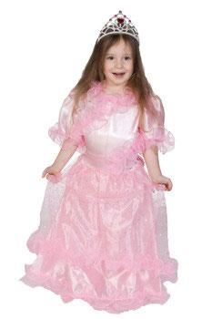 Kostüm Prinzessin Elissa
