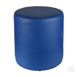 Sitzzylinder