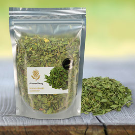 skimmelberg · BIO Buchu-Tee · Blätter, lose 200 g