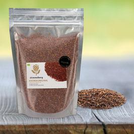 skimmelberg · BIO Rooibos-Tee · lose, geschnitten 100 g
