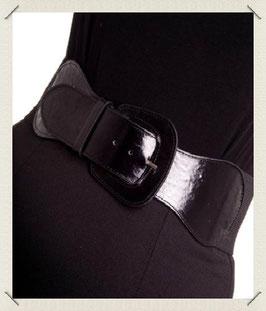 Stretch Gürtel - Rizzo