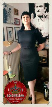 Mainline Beverley Pencil Dress