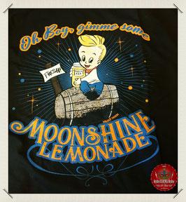 "Tanktop ""Moonshine Boy"""