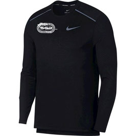 SGP Shirt langarm
