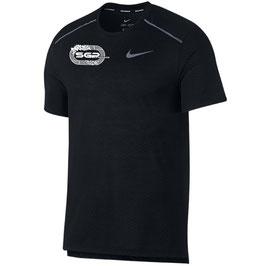 SGP Shirt kurzarm