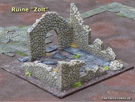 "Ruine ""Zolt"""