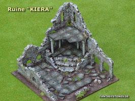 """Ruine """"KIERA"""""""
