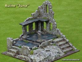 "Ruine ""Juna"""