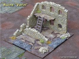 """Ruine """"Varin"""""""