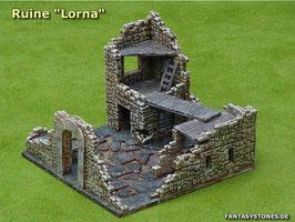 "Ruine ""Lorna"""