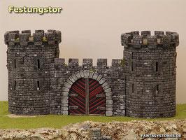 Festungstor