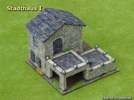 Stadthaus I