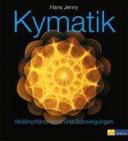 Kymatik